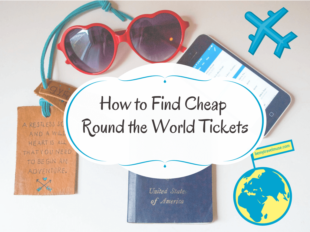 how to find cheap flight tickets`how to find cheap flight tickets