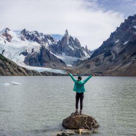 Girls Patagonia Packing List