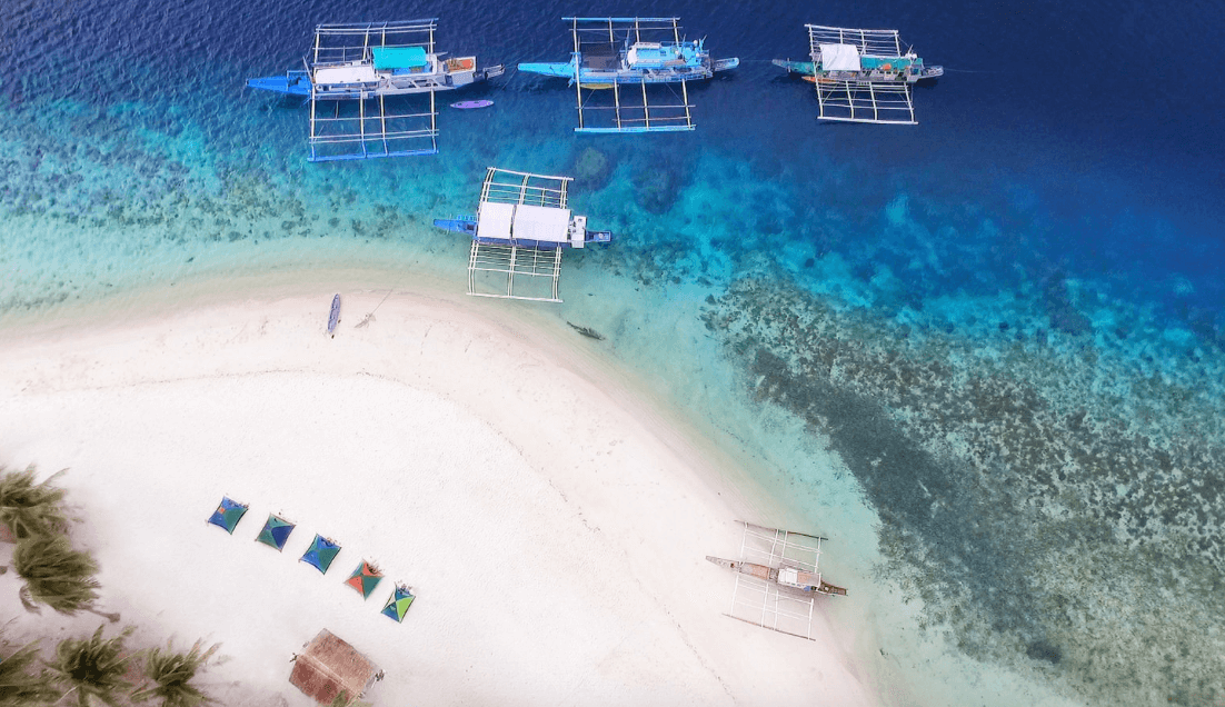 Where to Go in The Philippines  The Perfect Itinerary 32bb3faec