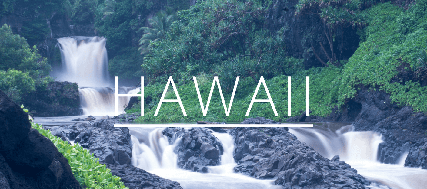 hawaii Guide