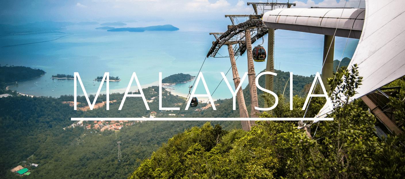 Malaysia guide