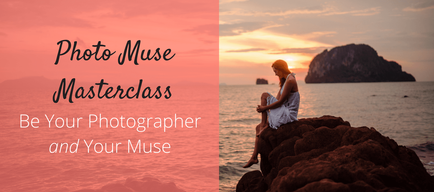 photo muse masterclass
