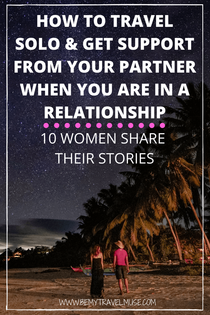 Hookup to relationship stories