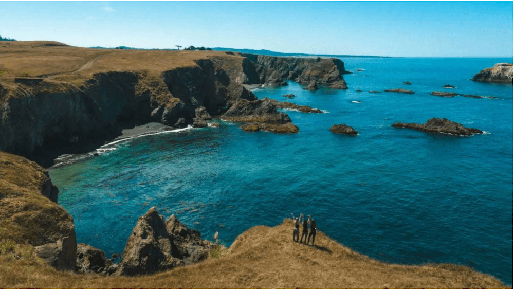 Home.fit NorthwestRoadTrips2-2 The Best West Coast Road Trips